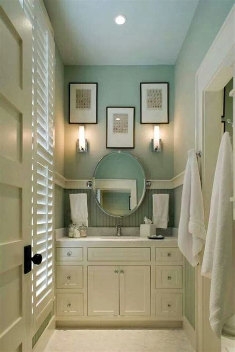 pretty bathroom colors pretty little bathroom soothing colors home decor more pinter