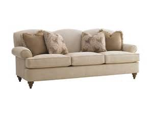 Tight Back Sectional Sofa Living Room Montgomery Tight Back Sofa 7586 33 Furniture Grapevine Allen