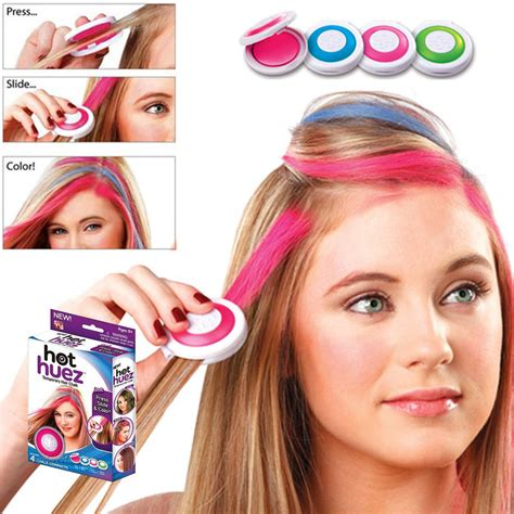 photos of washout hair dye wash out hair color for kids hair colors idea in 2018