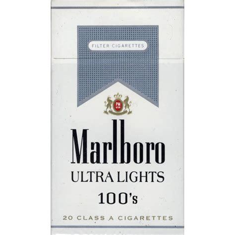 of marlboro lights marlboro light pixshark com images galleries with