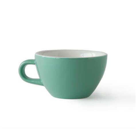 acme 190ml cappuccino cup white horse coffee acme co evo cappuccino cup 190ml 6 pack espresso ninja