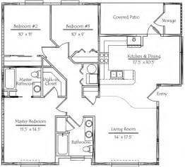 Square Bathroom Floor Plans by Thecastlecreekapartments Com 509 965 4057