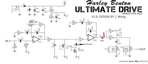 true byp wiring diagram lighting diagrams wiring diagram