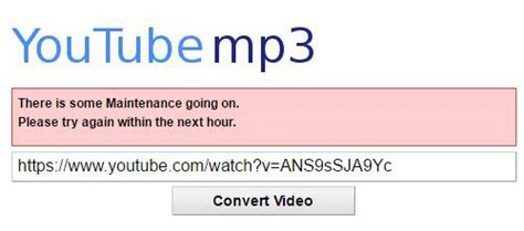 download mp3 youtube more than 20 minutes pourquoi convertisseur youtube mp3 ne fonctionne pas