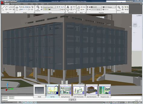 quick view layout autocad autocad 2009 quick view layouts flickr photo sharing