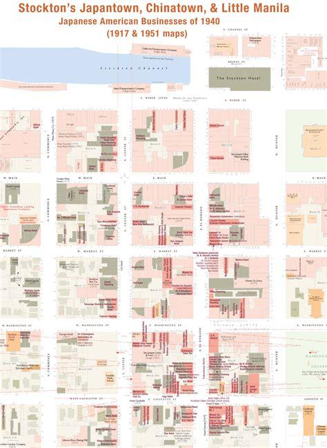 japan center san francisco map stockton japantown map