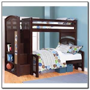 costco bunk bed bunk beds costco simple bayside furnishings