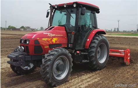 mahindra arjun tractor mahindra arjun international 85 hp tractor price