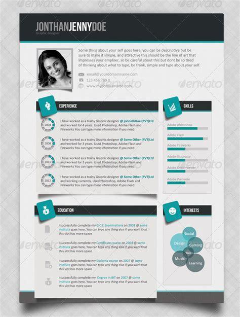 A4 Tri Fold Brochure Template – Logistics Company Brochure Template   MyCreativeShop
