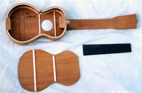 lutherie    blocks  wood   ukulele