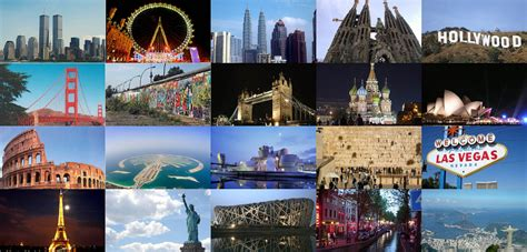 worlds best top 20 of the world s best city icons