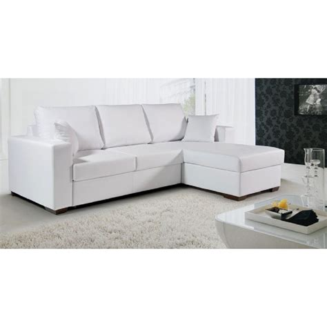 letti low cost divani letto low cost 28 images beautiful divani low