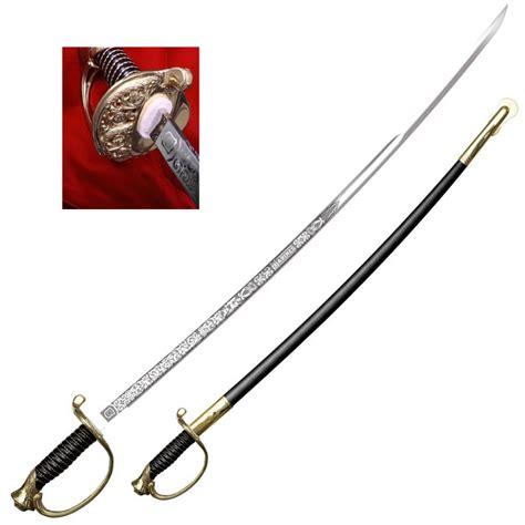 Solingen Kitchen Knives cold steel usmc nco saber sword 88mns ninjaready