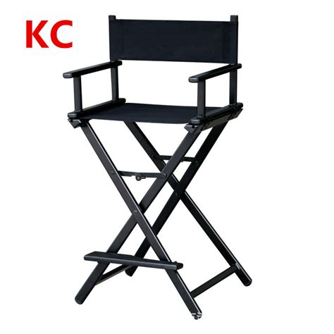 Custom Folding Chairs by Aluminum Cosmetic Manufacturers Custom Portable Folding