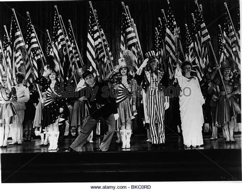yankee doodle dandy tattoo yankee black and white stock photos images alamy