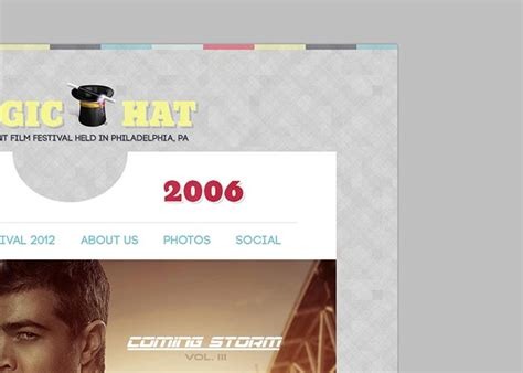 website tutorial photoshop cs6 create textures patterns in web design photoshop cs6