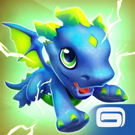 mod dragon mania legends 1 8 0 dragon mania legends on the app store