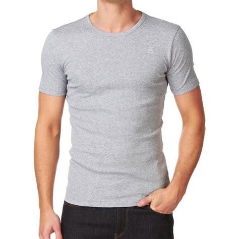 Kaos Converse Grey Logo g base t shirt plain grey crew neck 8754 124 906 g