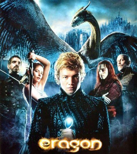 film fantasy eragon movie eragon quot 2006 quot genre adventure fantasy starring