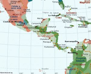 el salvador en el mapa mundi distintas latitudes en el coraz 243 n de centroam 233 rica el