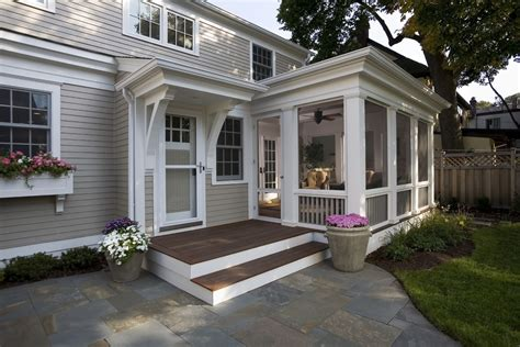 porch design spectacular screened in porch designs decorating ideas