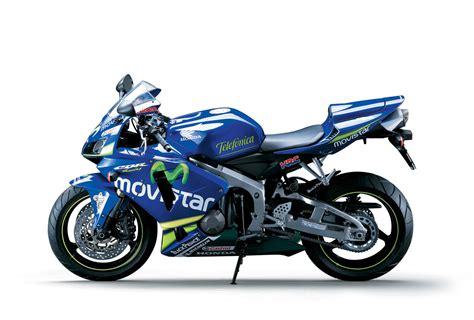 Motorrad Verkleidung Cbr 600 Rr by Honda Cbr 600 Rr Limited Edition Verkleidung Wroc Awski