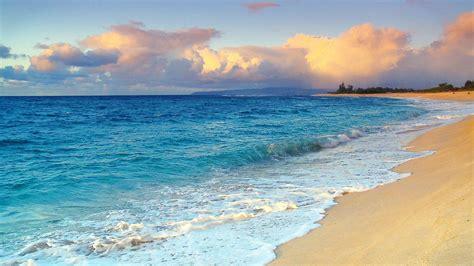 summer beach wallpaper gt flip wallpapers gt download free