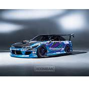 Posted On Apr 4 2016 In Alec Hohnadell Chris Forsberg Formula D Geoff