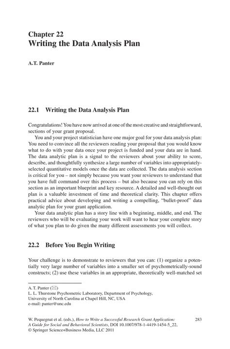 How To Make Analysis Paper - excellent ideas for creating how to write an analysis