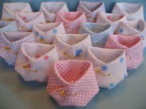 easy baby shower favors 40 baby shower decoration ideas hative