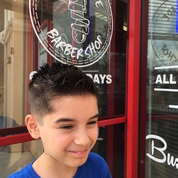 best haircuts in eugene eugene s clean cut barber shop 51 photos 54 reviews