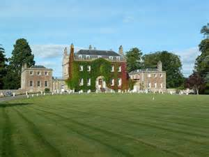 culloden house culloden house inverness scotland hotel reviews