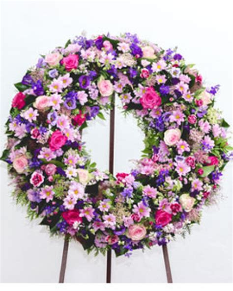 funeral flowers san jose sheilahight decorations