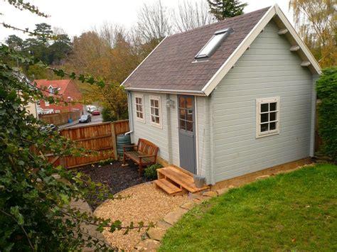 mobile home planning permission ireland house design plans