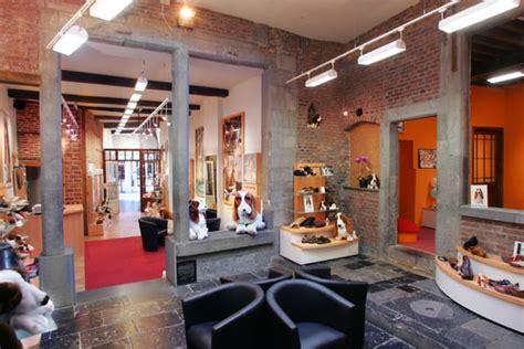 hush puppies outlet store hush puppies shop shoe stores rue de la croix 14 namur belgium phone number yelp