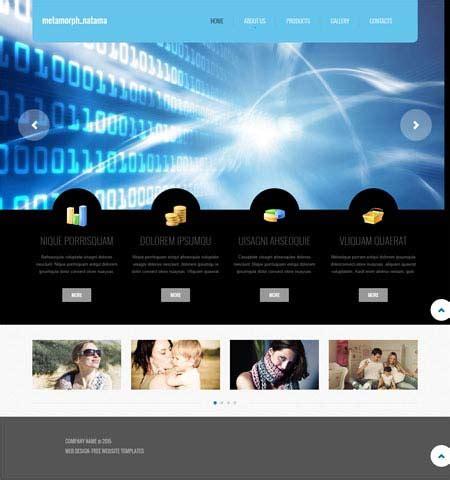 templates for alumni website free download free website templates free web templates flash