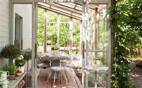 kronleuchter poco decorando espacios exteriores decoraci 243 n