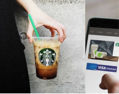 Can You Load Starbucks Gift Card To App - starbucks egift card visa checkout all things target