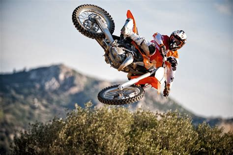 freestyle motocross freestyle motocross www pixshark com images galleries