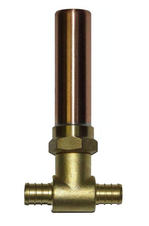 Hammer Plumbing by Arrestor Plumbing Keywords Arrestor Plumbing