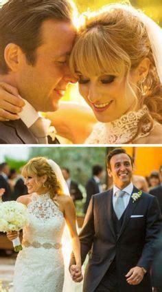 mes de su boda brbara coppel tiene su primera prueba de vestido despu 233 s de siete meses de amor barbara coppel y el torero