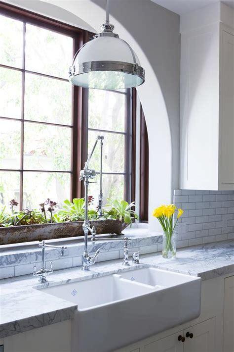 Galvanized Kitchen Sink by Galvanized Tub Sink Design Ideas