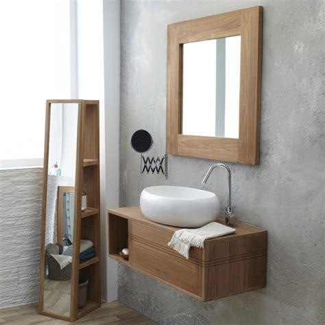 wandschrank offen 67 tolle bilder wandschrank f 252 r badezimmer