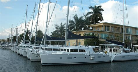 fort lauderdale boat show catamarans upcoming catamaran boat shows exact dates to be confirmed