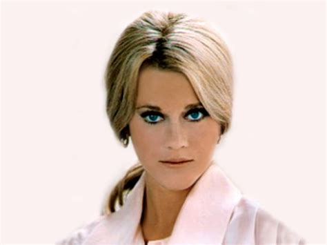 jane fondas black pearl eartings in monster in law jane fonda biography net worth quotes wiki assets