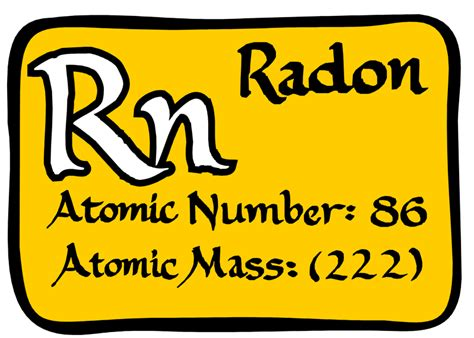 should i buy a house with high radon levels should i buy a house with radon 28 images radon