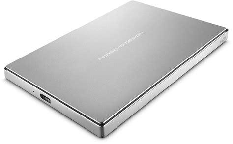 Harddisk Mac best usb c drives for mac imore