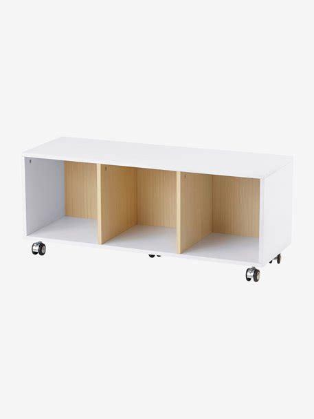 kleines sideboard weiß schlafzimmer sinnlich einrichten