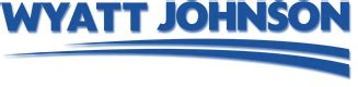 Wyatt Johnson Hyundai by New Hyundai Dealer Of Clarksville 931 648 4300 Wyatt
