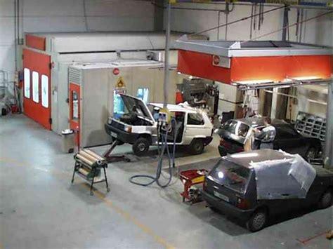 carrozziere roma autocarrozzeria roma riparazione carrozzeria autoveicoli
